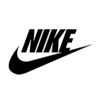Nike Custom Apparel