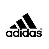 Adidas Corporate Apparel