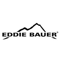 Eddie Bauer Apparel