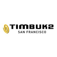 TIMBUK2 Corporate Bags|Custom Bags
