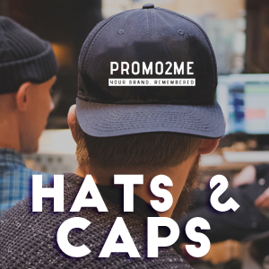 Order Corporate Apparel Online from Promo2Me | San Francisco, CA - Home