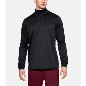 fb9dcdc74b Order Corporate Apparel Online from Promo2Me | San Francisco, CA ...