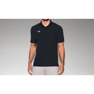 a32ba8b83a Order Corporate Apparel Online from Promo2Me | San Francisco, CA ...